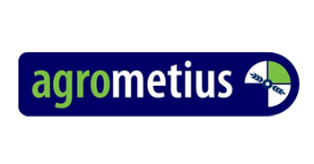 agrometius-logo