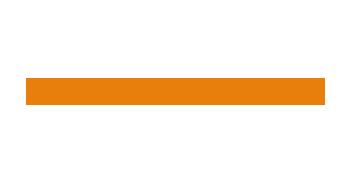 amazone-logo-org