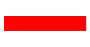claas-logo-org