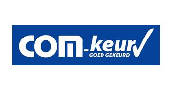 comkeur-logo