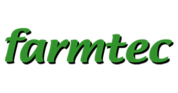 farmtec-logo-org