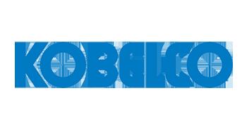 kaweco-logo copy