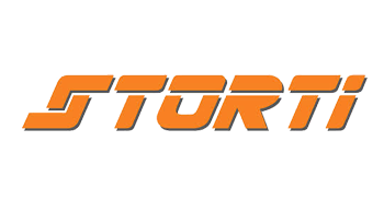storti-logo