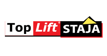 toplift-logo